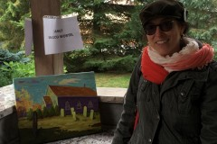 ASK-2020-Autumn-Reflections-En-Plein-Air-Photo-of-Janet-McLeod-Wortel-at-the-Awards