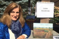 ASK-2020-Autumn-Reflections-En-Plein-Air-Photo-of-Susan-Walker-Ing-at-the-Awards