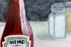 Alex-Estabrooks-Acrylic-on-Canvas-Grade-9-CDS