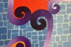 Alexie-Carogioiello-Acrylic-on-Canvas-Grade-11-CDS