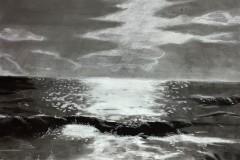 Alexie-Carogioiello-Chalk-and-Charcoal-Grade-11-CDS