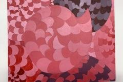 Angela-Paolicelli-Acrylic-on-Canvas-Grade-11-CDS