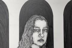 Anne-Marie-Bassi-Pen-on-Paper-Grade-12-CDS