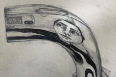 Anne-Marie_Bassi_pencil_on_paper_Grade_12_CDS
