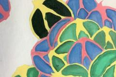 Ava-Muzzo-Acrylic-on-Canvas-Grade-11-CDS