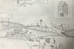Ava-Muzzo-Pencil-on-Paper-Grade-11-CDS
