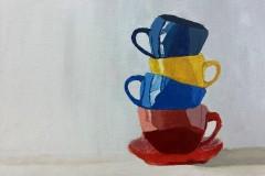 Avery-Fortin-Acrylic-on-Canvas-Grade-9-CDS