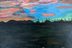 Bianca-Miceli-acrylic-on-canvas-Grade-12-CDS