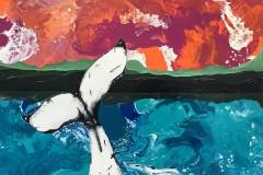 Christian-Tognarelli-Acrylic-on-Canvas-Grade-10-CDS