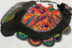 Hayden-Lang-Ink-and-Pencil-crayon-Grade-12-CDS