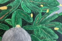 Hayley-Dagenais-Acrylic-on-Canvas-Grade-9-CDS