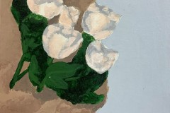 Isabelle-Danailov-Acrylic-on-canvas-Grade-9-CDS