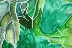 James-Rea-Watercolour-Grade-9-CDS