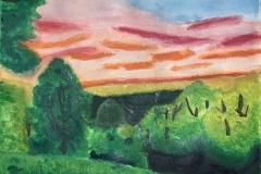 Kate-Sha-Watercolour-Grade-9-CDS