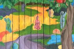 Kennedy-Ryan-Acrylic-on-Wood-Grade-12-CDS