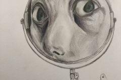Kennedy_Ryan_Pencil_on_paper_Grade_12_CDS