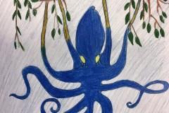 Kian-Tabandeh-Doust-Pencil-Crayon-Grade-9-CDS