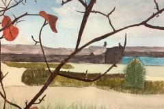 Kyra-Preston-Watercolour-Grade-9-CDS