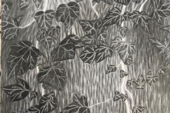 Lauren-Nediu-Chalk-and-Charcoal-Grade-11-CDS