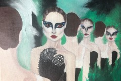 Lily-Scheinberg-Becker-Oil-on-Canvas-Grade-12-CDS