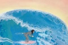 Lizzy-Jones-Acrylic-on-Canvas-Grade-10-CDS
