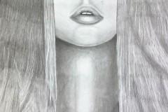 Lizzy-Jones-Pencil-on-Paper-Grade-10-CDS