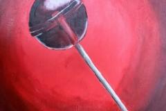 Madelyn-McCarthy-Acrylic-on-Canvas-Grade-9-CDS