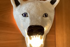 Max-Leroux-Grade-11-Clay-Lamp