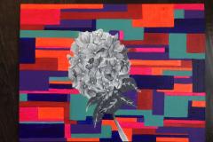 Maya-Pietrobon-Acrylic-on-Canvas-Grade-12-CDS