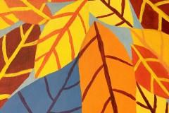 Megan-Johnson-Acrylic-on-Canvas-Grade-11-CDS