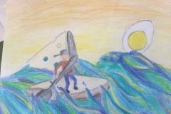Oliver-Vien-Pencil-Crayon-on-Paper-Grade-10-CDS