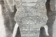 Sarah-Martin-Pencil-on-Paper-Grade-10-CDS
