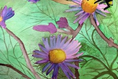 Sarin-Gosal-Watercolour-Grade-9-CDS