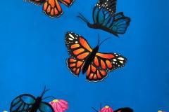 Sophia-Lupke-Oil-Pastel-and-Acrylic-on-Board-Grade-12-CDS