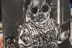 Sophie-Kim-Scratch-Art-Grade-11-CDS