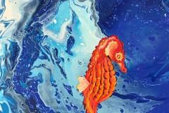 Tanysa-Bobechko-Acrylic-on-Canvas-Grade-10-CDS
