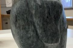 Tanysa-Bobechko-Soapstone-Grade-10-CDS