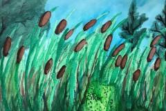 Tyler-Shepherd-Watercolour-Grade-9-CDS