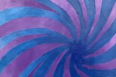Vlad-Ignatenko-Acrylic-on-Canvas-Grade-11-CDS