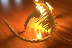 Vlad-Ignatenko-Grade-11-Clay-Lamp