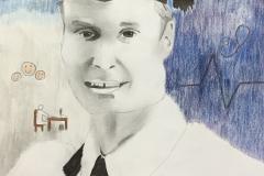 Wolfgang-van-Gulik-Pencil-crayon-on-paper-Grade-9-CDS