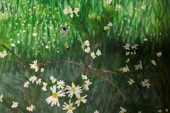 Wolfgang-van-Gulik-Watercolour-Grade-9-CDS
