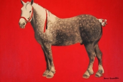 321-Percheron-at-Schomberg-Fair-II