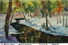 10.-HMartin2021-winter-forest-stream