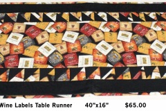 KRodgers-2019-Wine-labels-table-runner