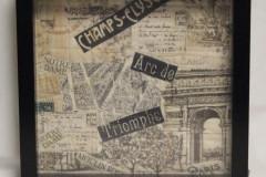 KRodgers-2021-Arc-de-Triomphe