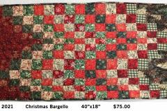 KRodgers-2021-Christmas-Bargello-table-runner