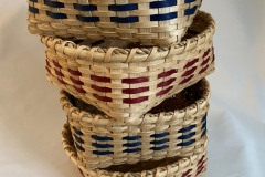Square-Multi-purpose-baskets