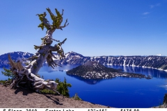 ssloan2019Crater-Lake