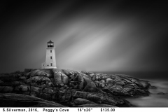 SSilverman_2016_Peggys_Cove